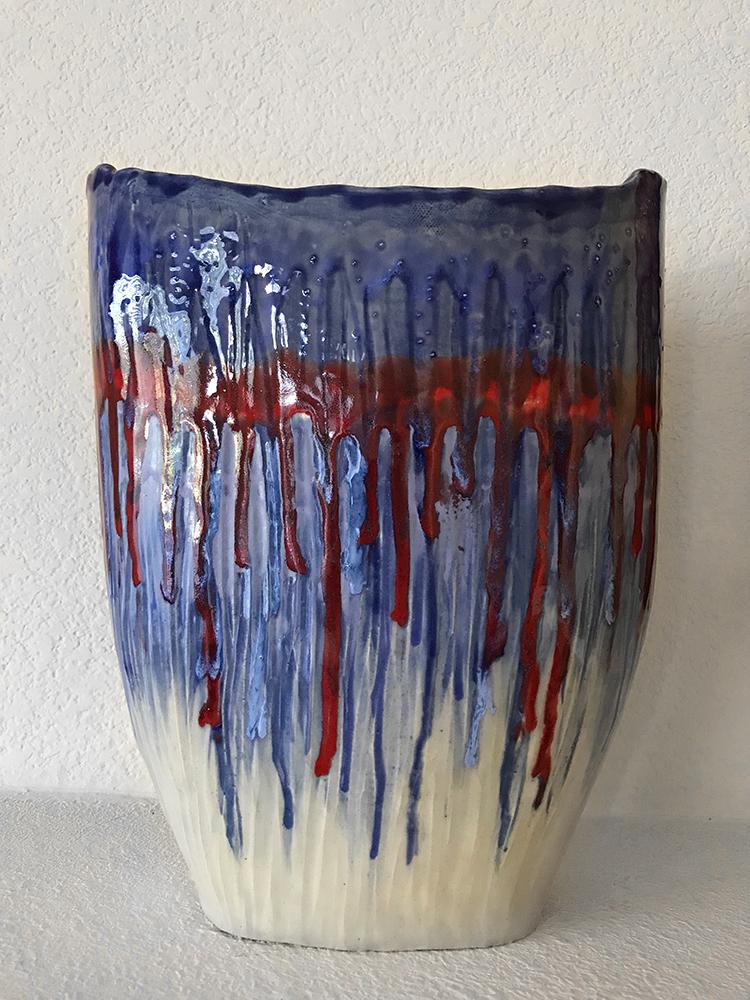 Statescu_Blue Wave Vase_web.jpg