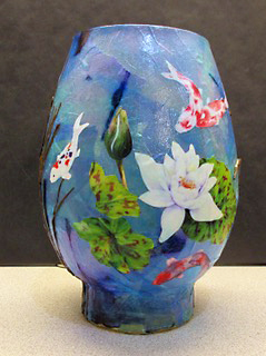 Bye_Being Koi Collage Vase_web.jpg