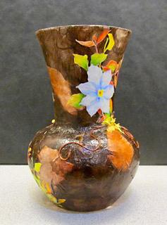 Bye_Clematis in Fall Collage Vase_web.jpg