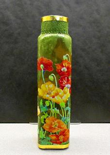 Bye_Poppies Galore Collage Vase_web.jpg