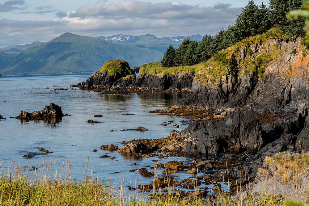 Bielawski_Kodiak Coast_web.jpg