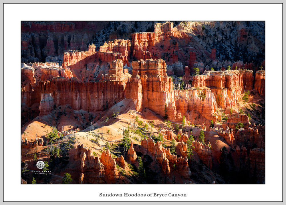 Parks_Sundown Hoodoos of Bryce Canyon.jpg