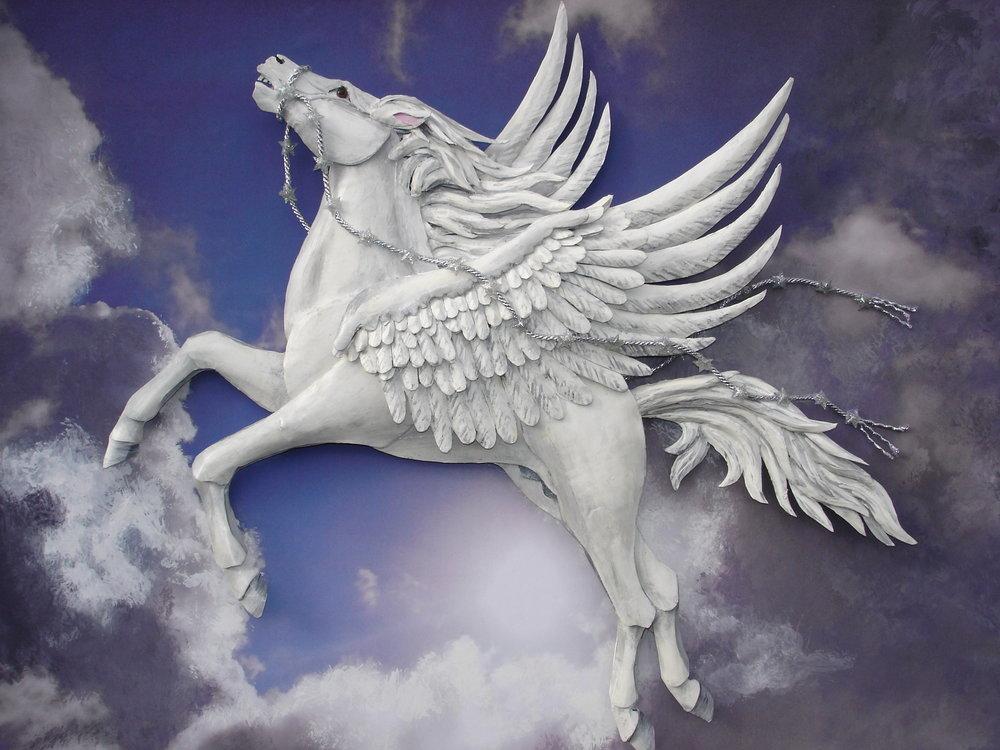 White_Pegasus.JPG