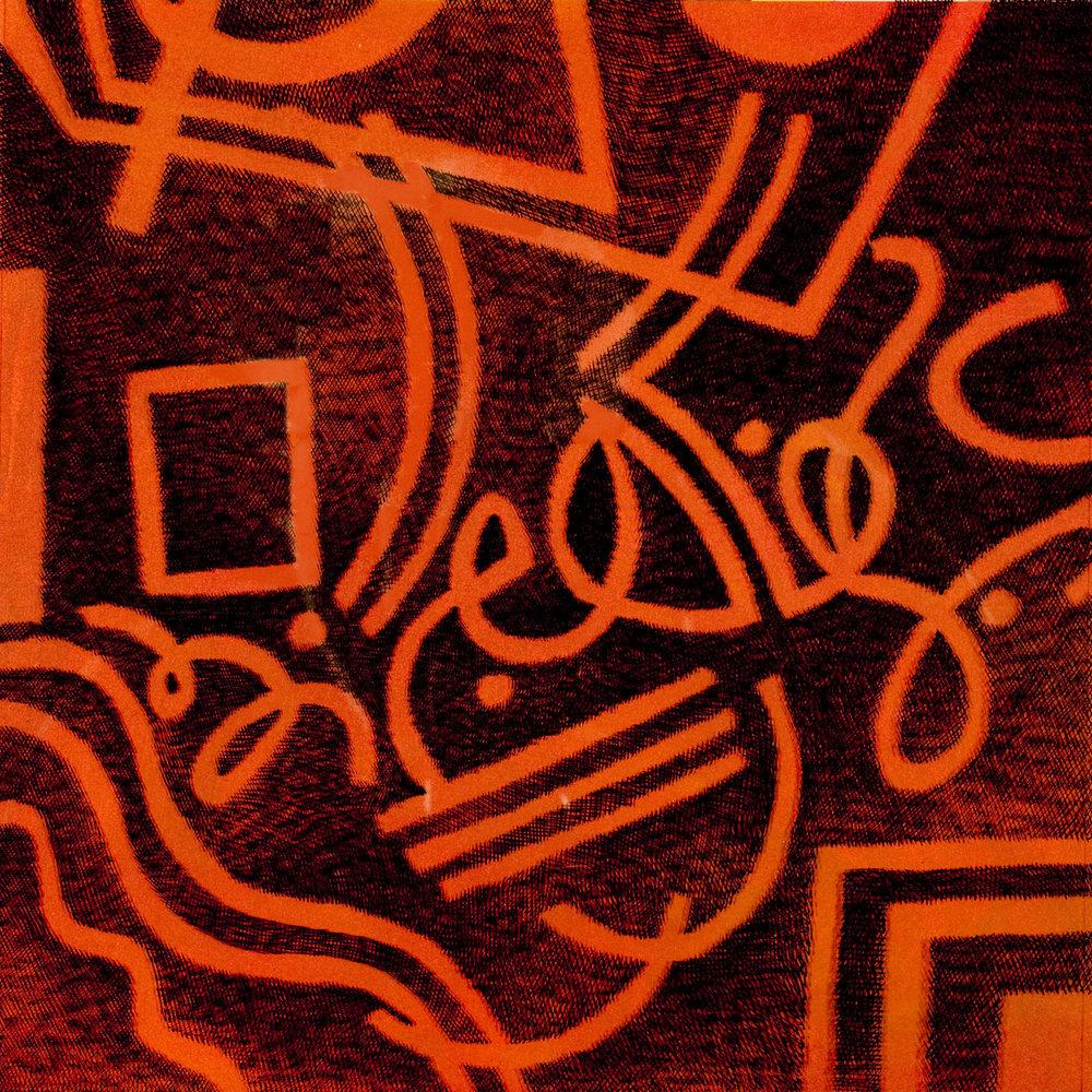 Future of Calligraphy I.jpg