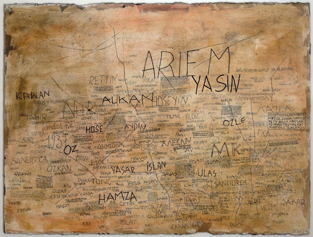 Turkish Wall.jpg