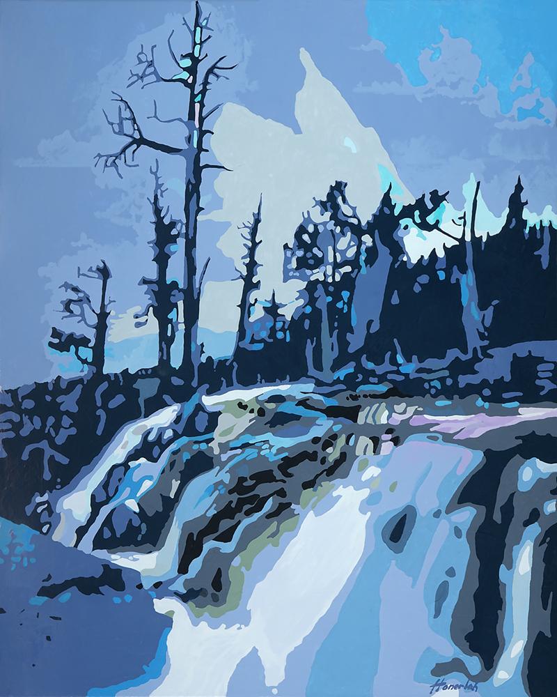 Honerlah_Moonlight Cascade_web.jpg