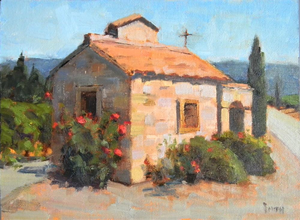 Smith, Chapel At Castello di Amorosa_web.jpg