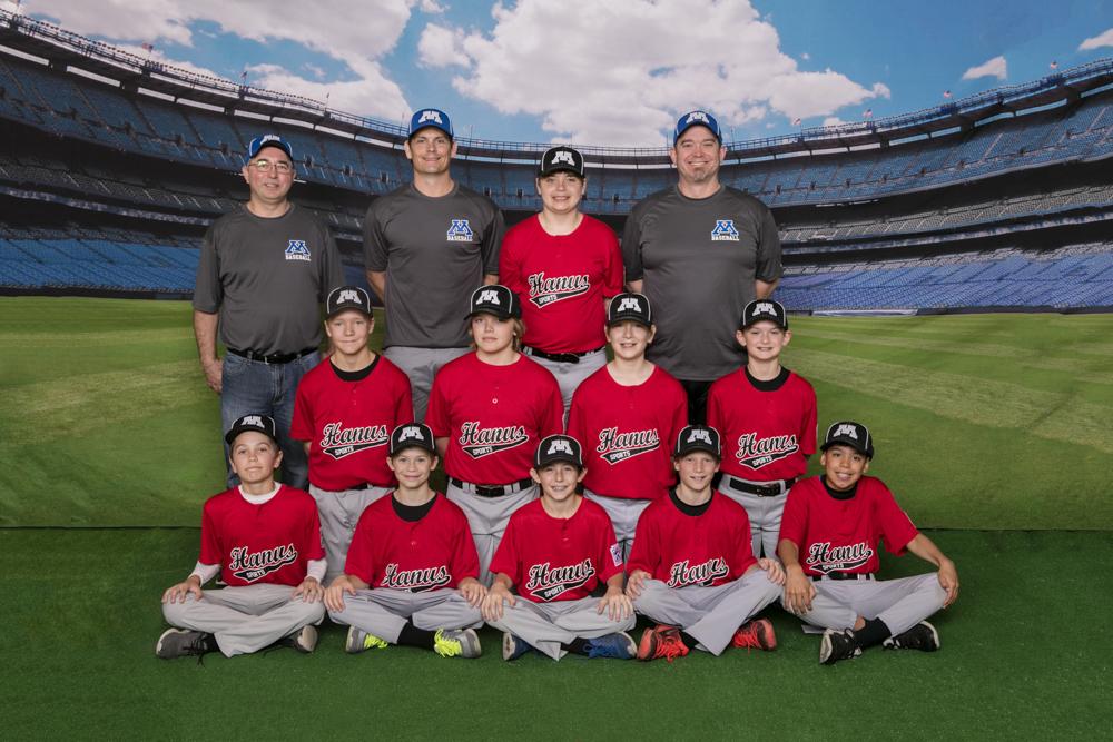 team-_tbk6274.jpg