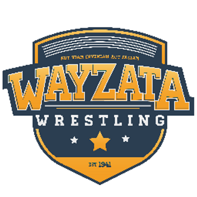Wayzata Youth Wrestling