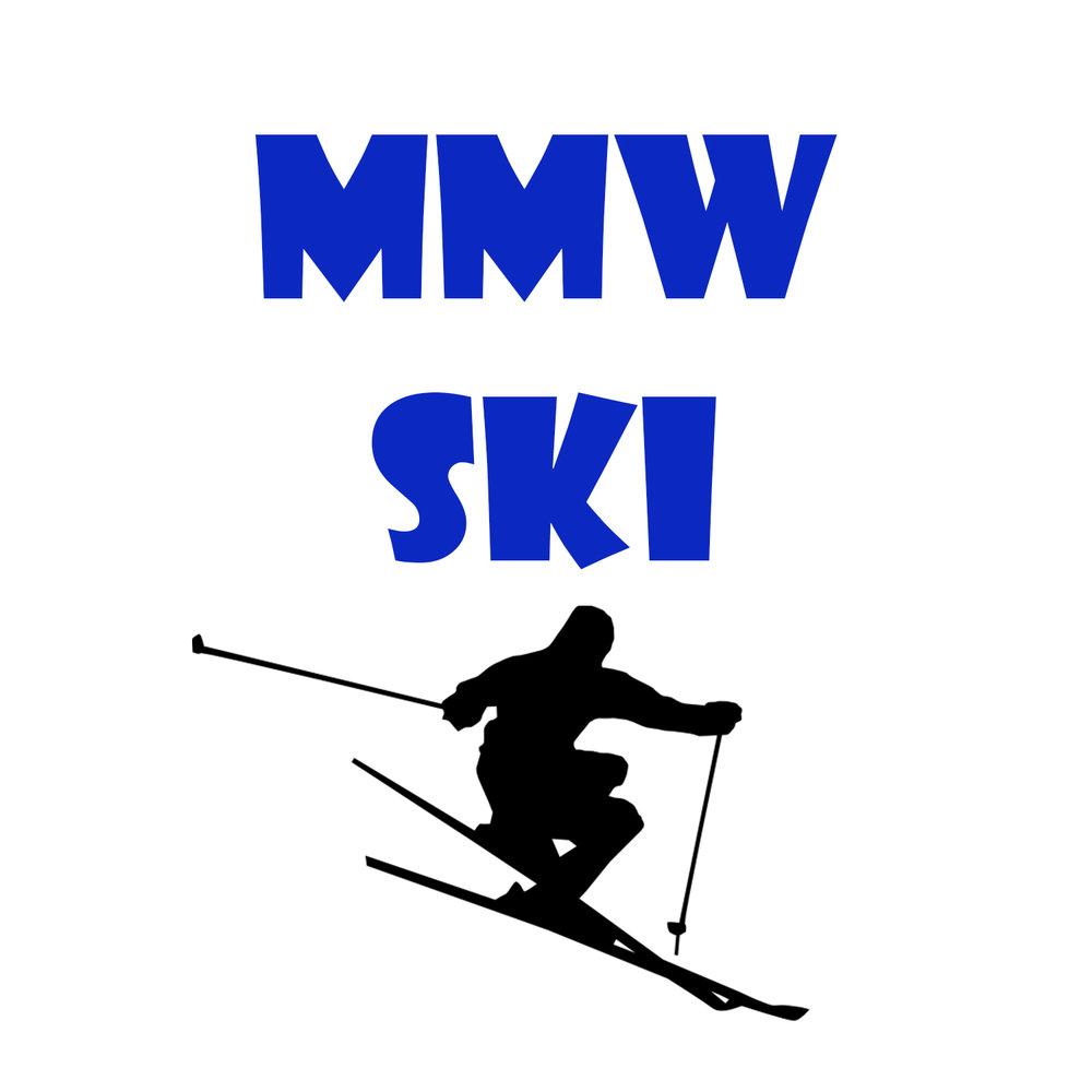MMW - Middle School Ski