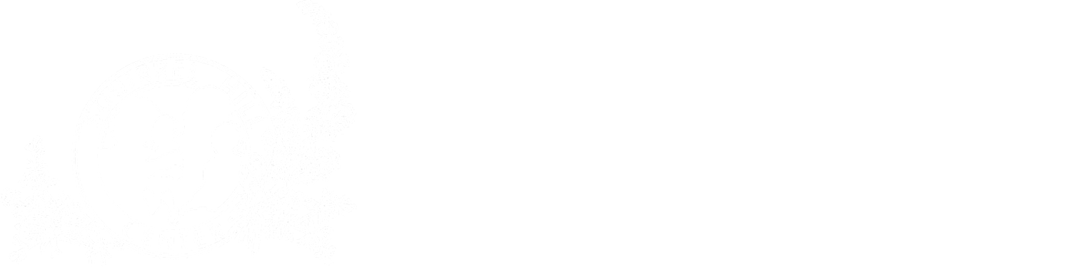 Squirrel Hill Family Wellness Center