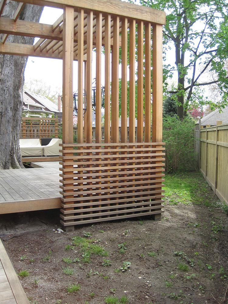 Real-Estate-Staging---03.jpg