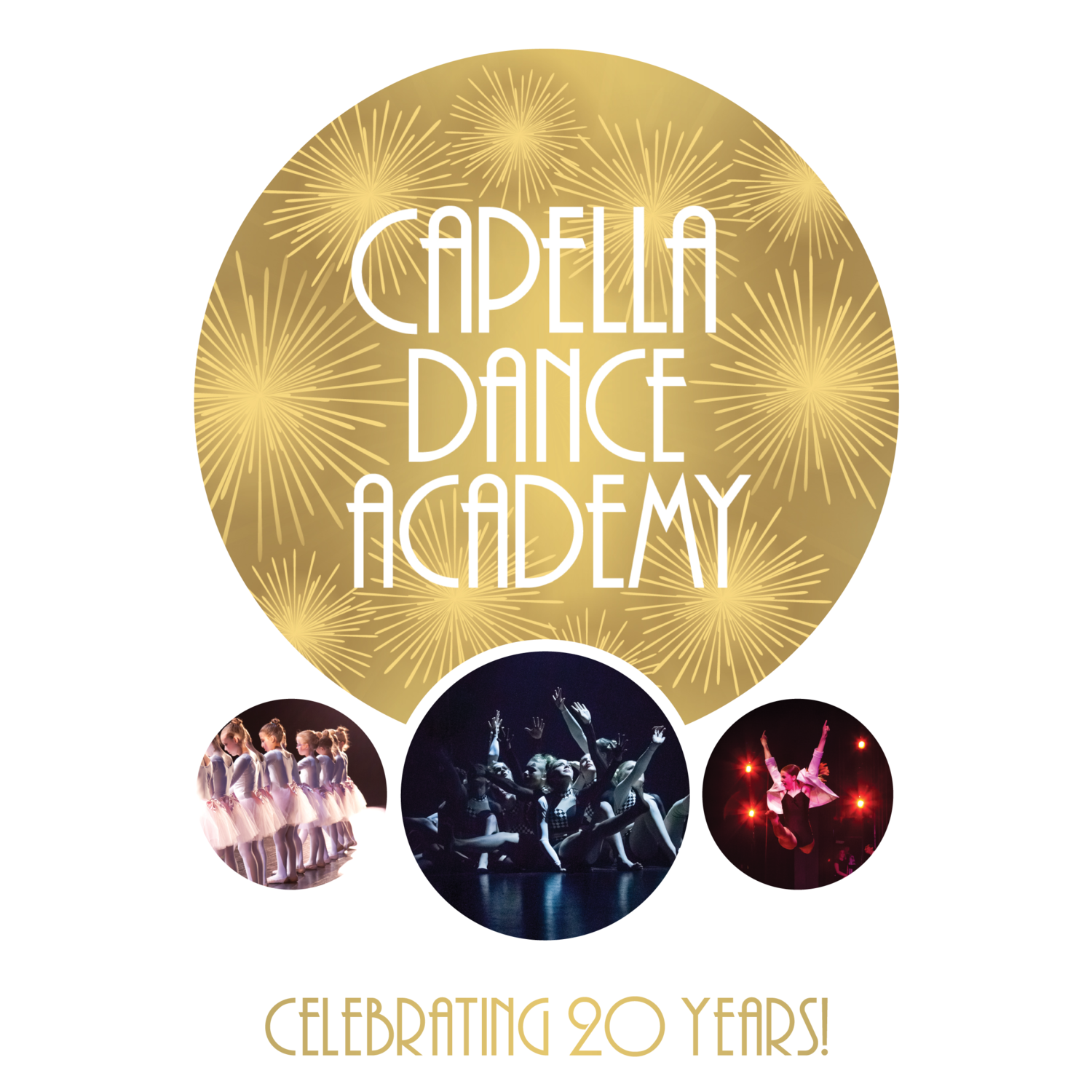 Capella Dance Academy