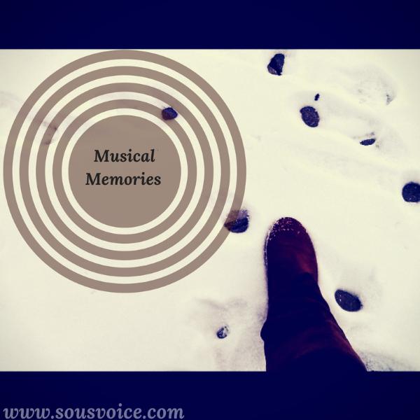 ilayaraja-memories-music-tamil
