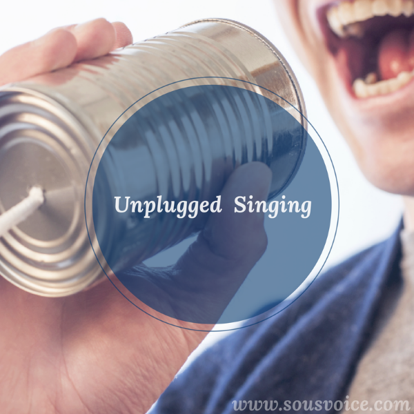 3-reasons-unplugged-singing