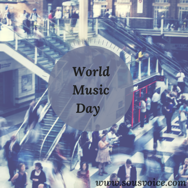 local-global-world-music-day