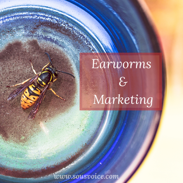 earworms-marketing-business-jingle