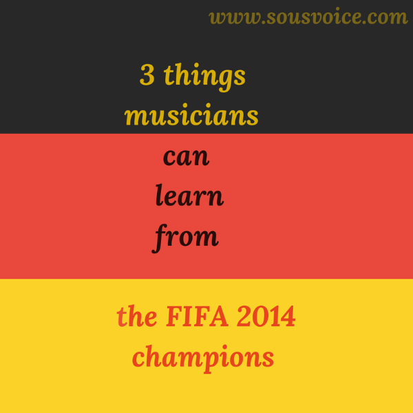 3-things-to-learn-from-germany-football-team