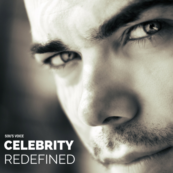 celebrity redefined sou's voice