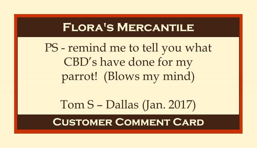 CustomerFeedback2017_32.jpg