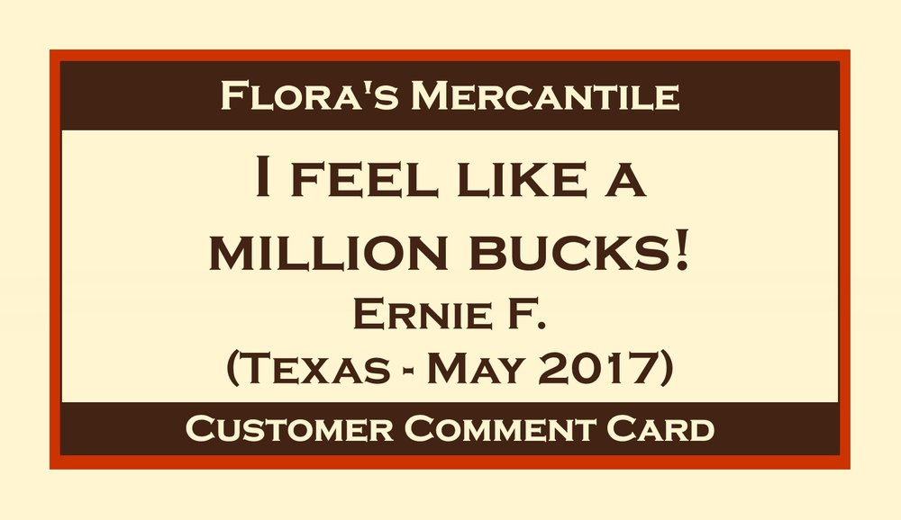 CustomerFeedback2017_29.jpg