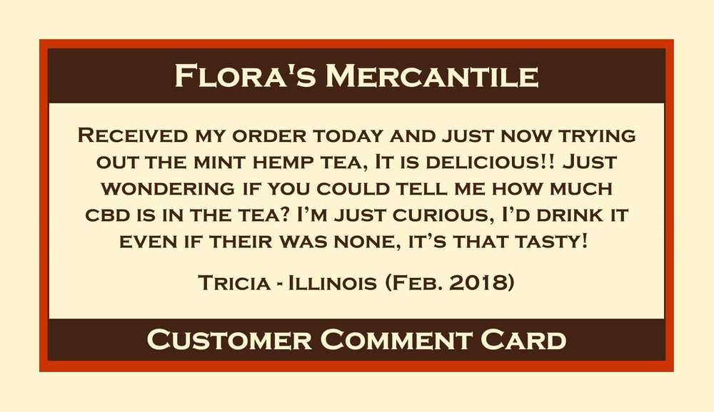 CustomerFeedback2018_1.jpg