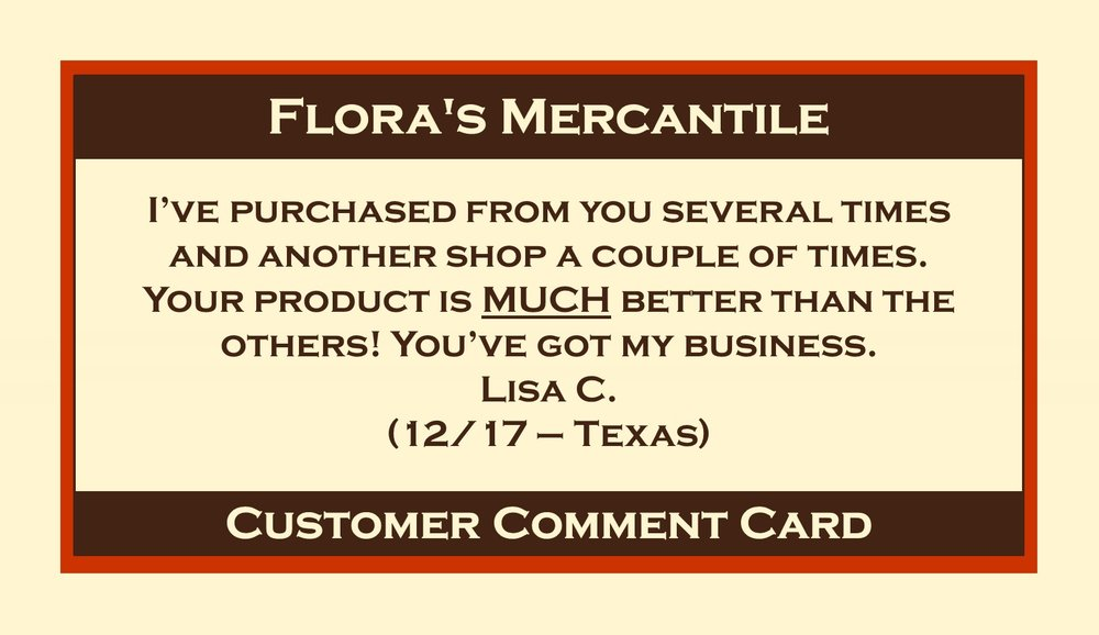 CustomerFeedback2017_42.jpg