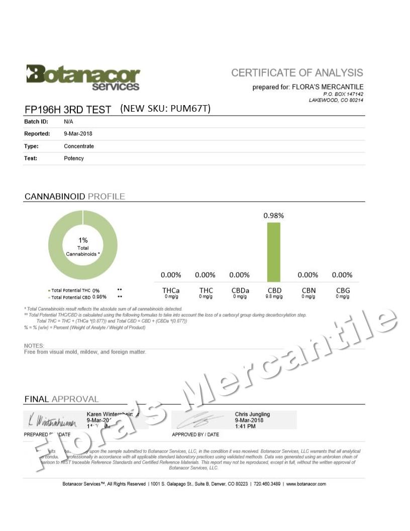 pum67t_HempExtract125_Botanacor_Potency_0309818Watermark.jpg