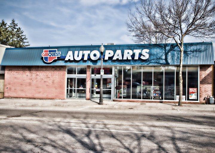 Good Auto Parts.jpg