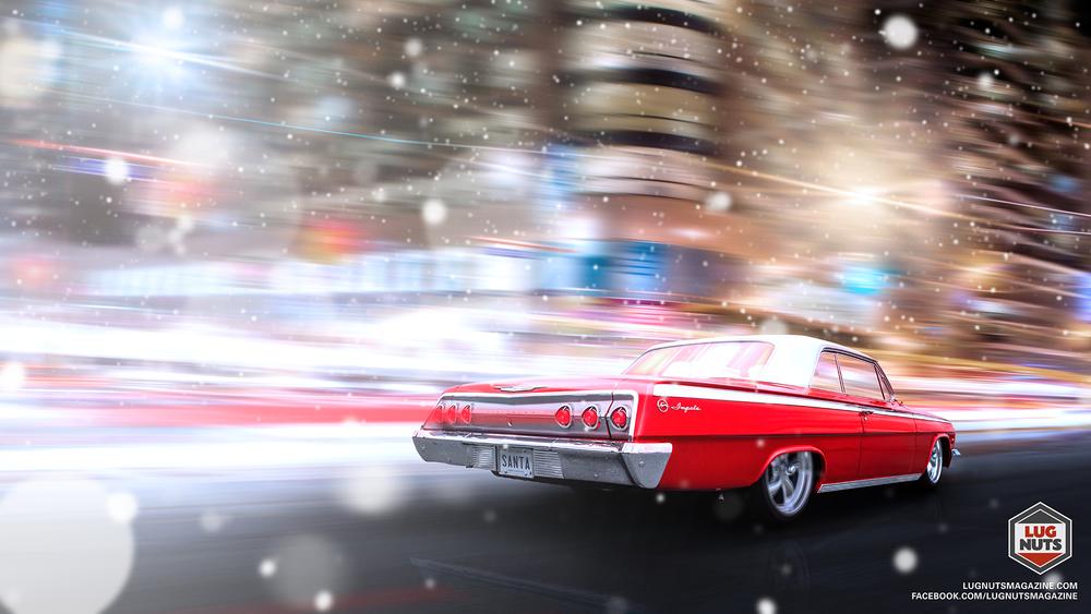Santa's Impala 1920x1080.jpg