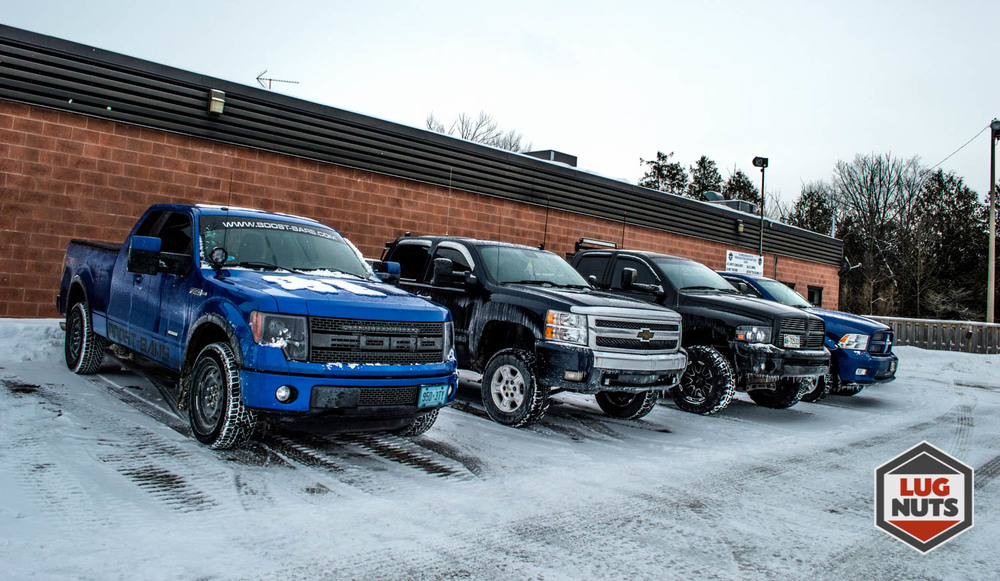 519 Trucks - Parking Lot 1.jpg