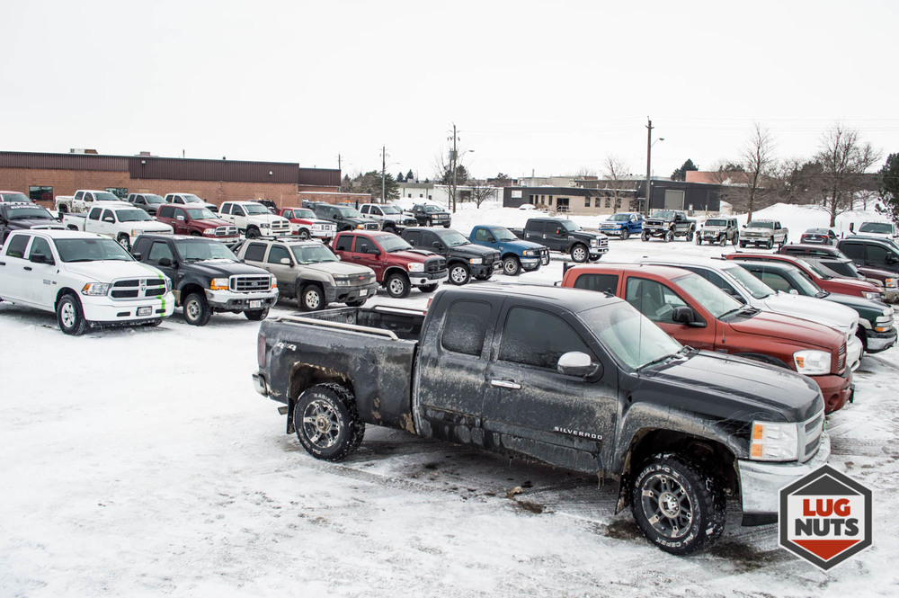 519 Trucks - Parking Lot 4.jpg