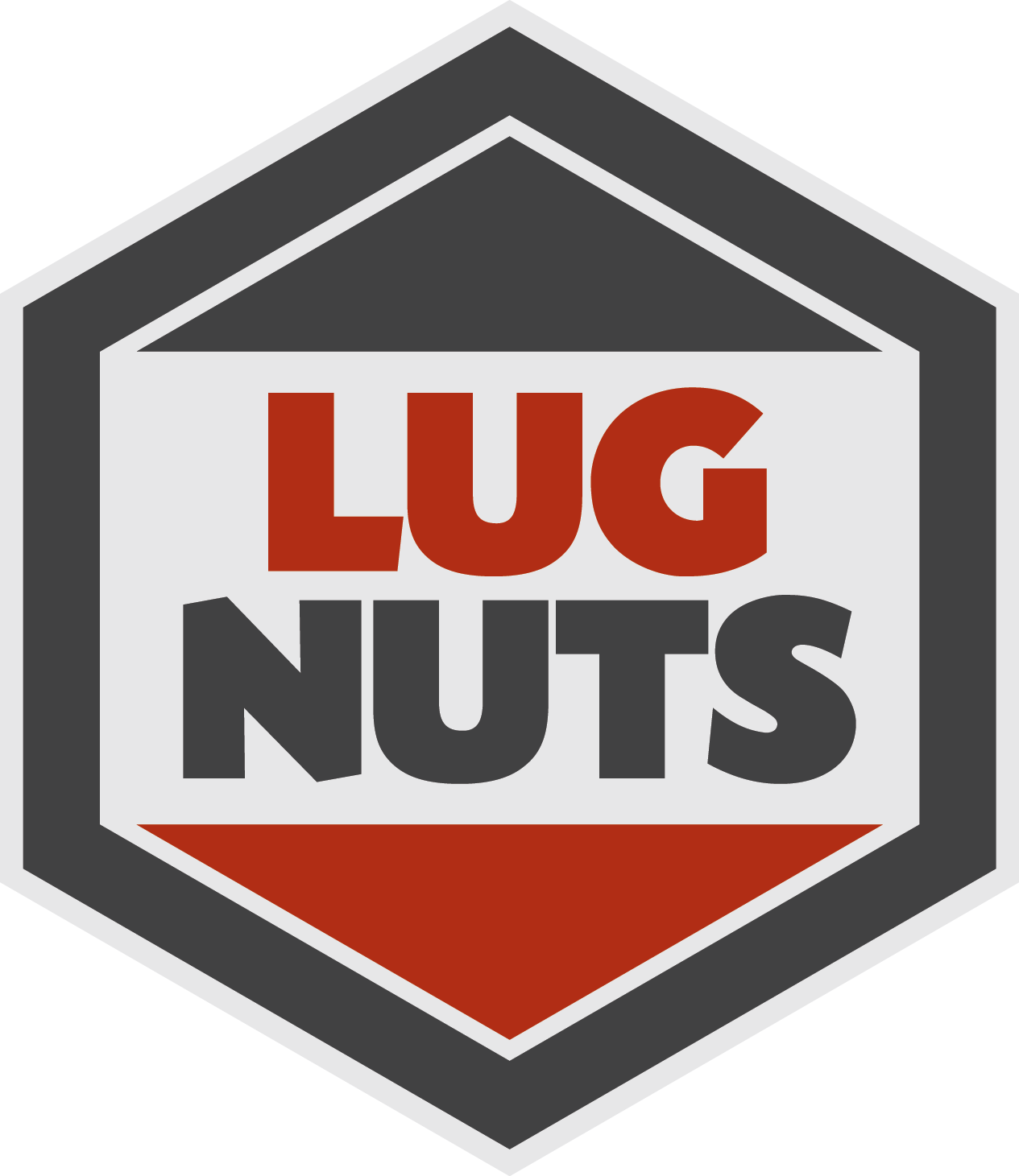 Lug Nuts Magazine