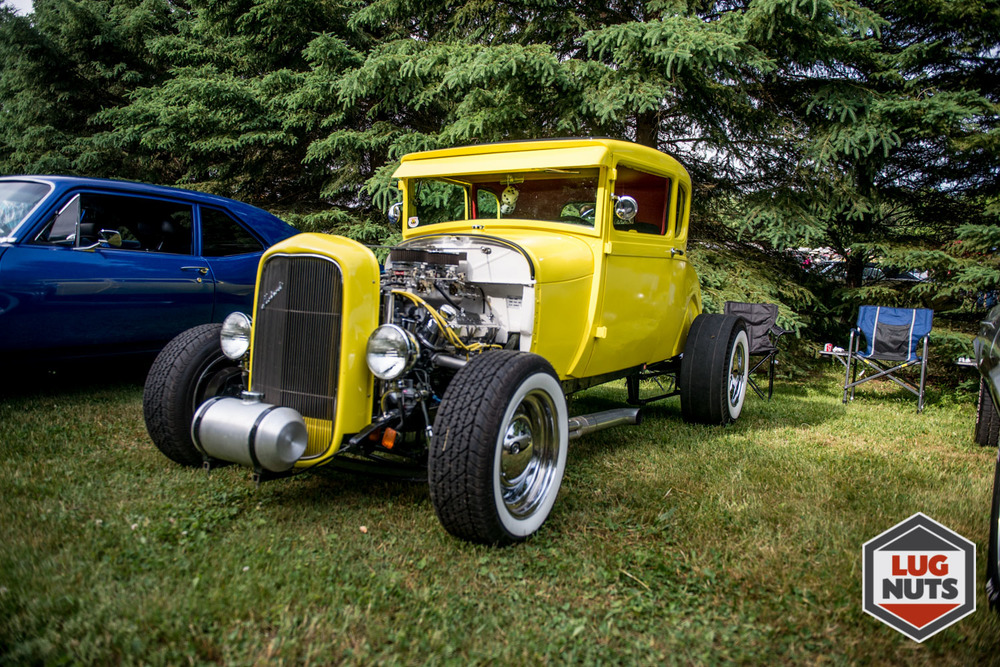 Fleetwood Country Cruize-In-7.jpg