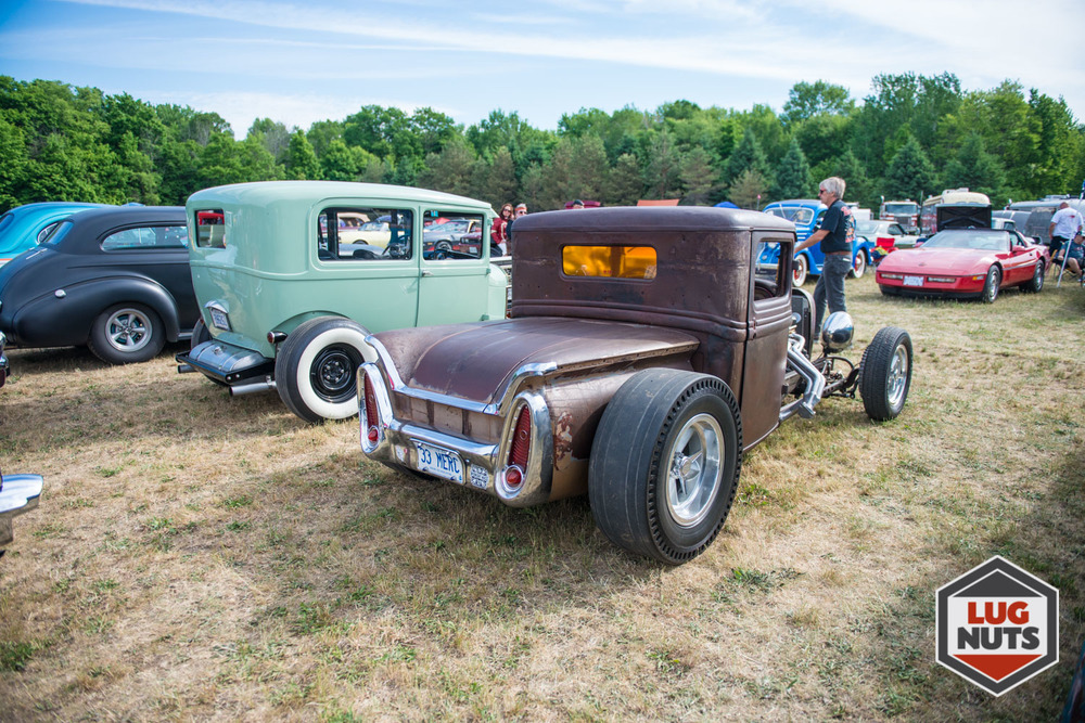 Fleetwood Country Cruize-In-14.jpg