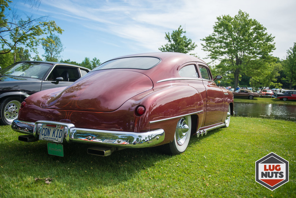 Fleetwood Country Cruize-In-27.jpg