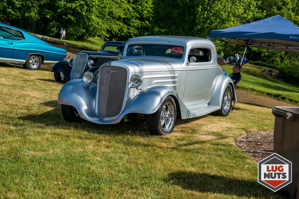 Fleetwood Country Cruize-In-38.jpg