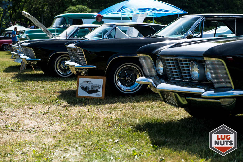 Fleetwood Country Cruize-In-41.jpg