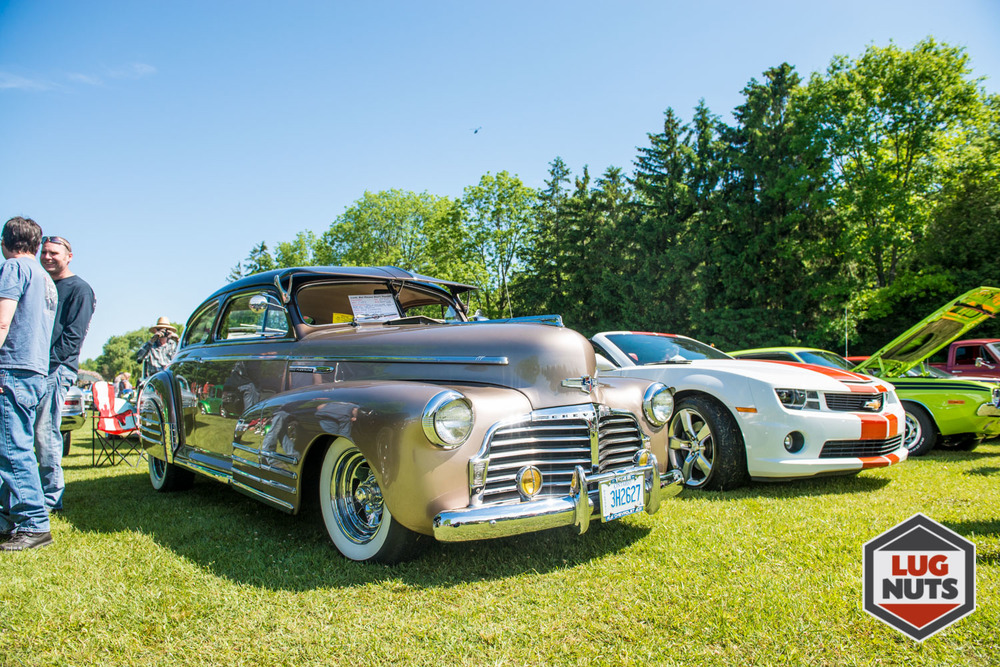 Fleetwood Country Cruize-In-57.jpg