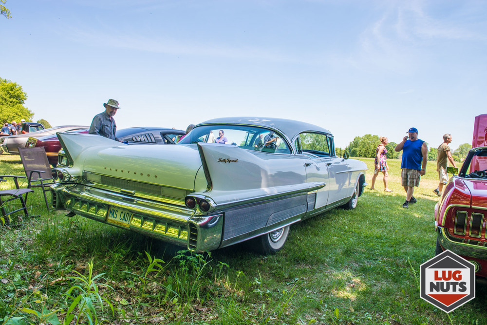 Fleetwood Country Cruize-In-61.jpg
