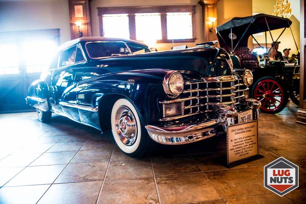 Fleetwood Country Cruize-In-72.jpg