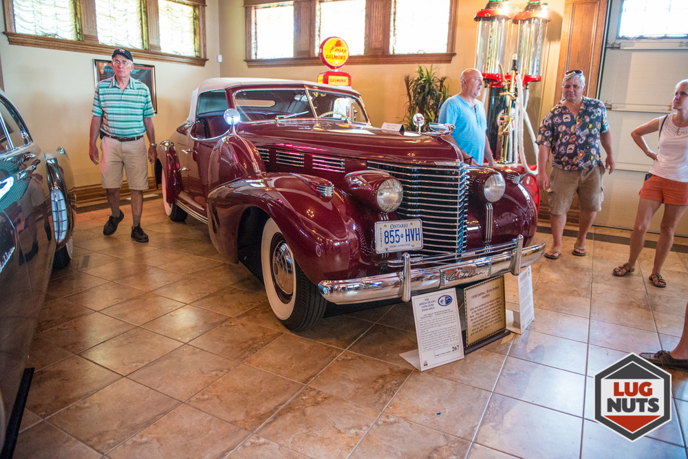 Fleetwood Country Cruize-In-73.jpg