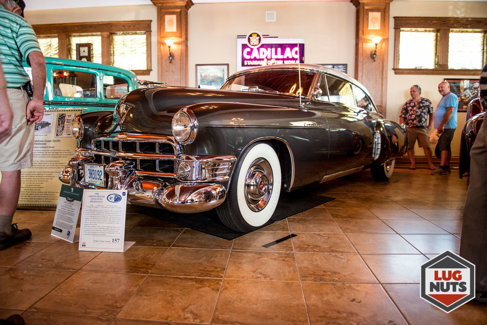 Fleetwood Country Cruize-In-74.jpg