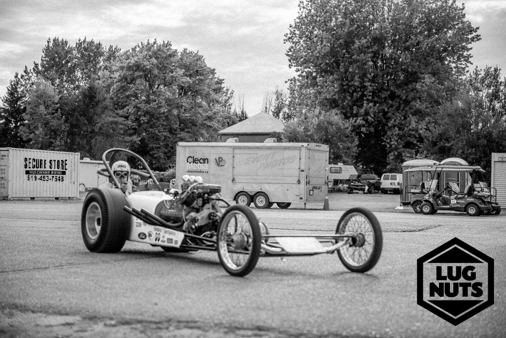 Lug Nuts - ONDR - Hot Rod Reunion-13.jpg