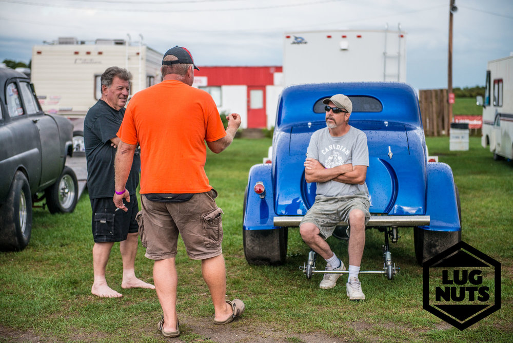 Lug Nuts - ONDR - Hot Rod Reunion-27.jpg