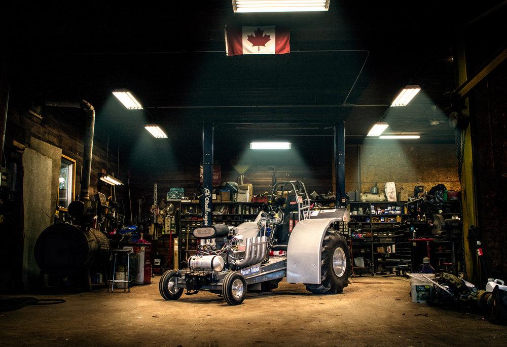Morrison-Pulling Tractor-1.jpg