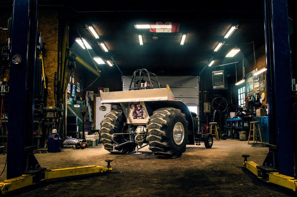 Morrison-Pulling Tractor-3.jpg