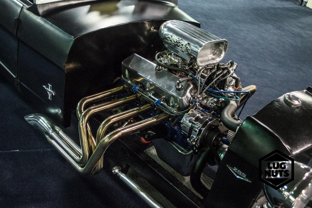 Lug Nuts - Cleveland Piston Powered Autorama-87.jpg