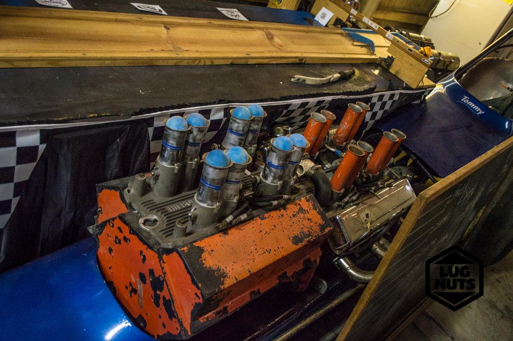 Lug Nuts - Cleveland Piston Powered Autorama-288.jpg
