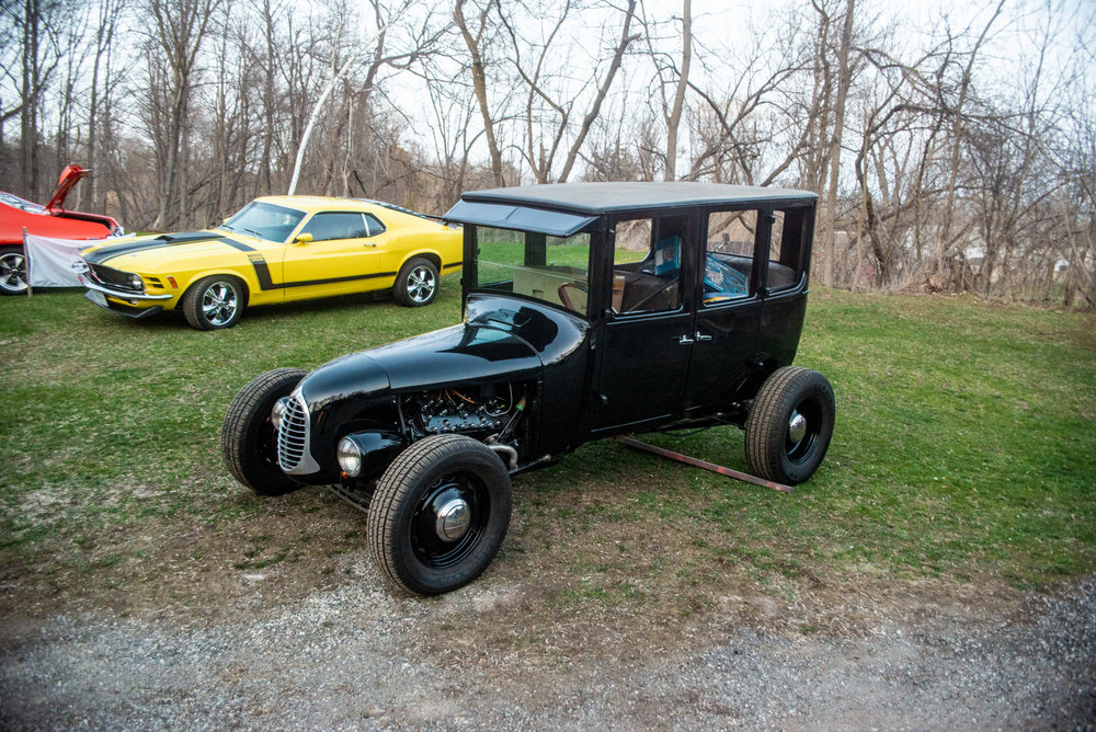 Random Car Club-5.JPG